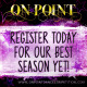 2017-register-today